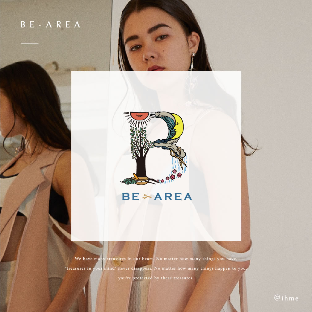 be-area